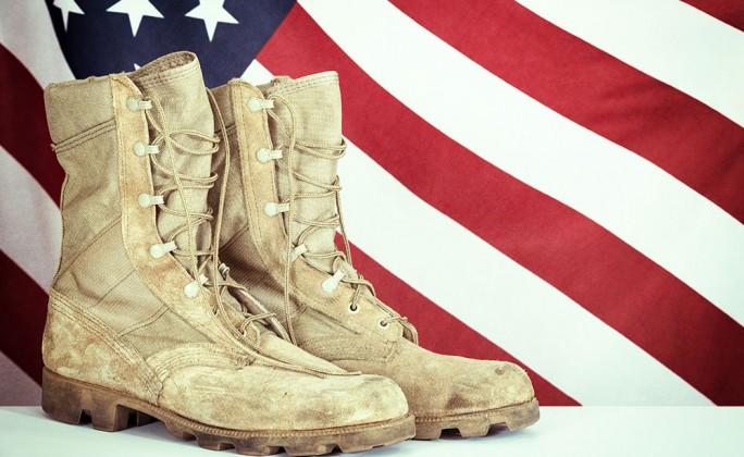 ipads-flag-boots