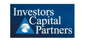 investors-capital-partners