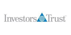 investors-trust-logo1