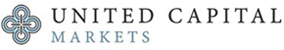 united-capital-markets