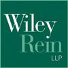 WileyReinLLP-logo-Black