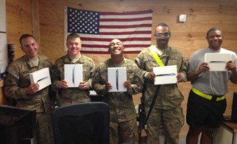 Help-us-give-MORE-iPads-to-our-troops