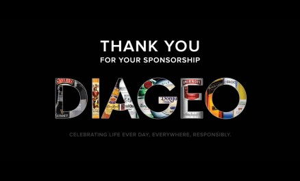diageo-2