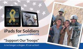 iPads-For-Soldiers-Milestone