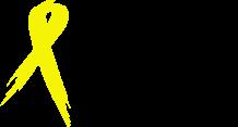 soldier-logo-black