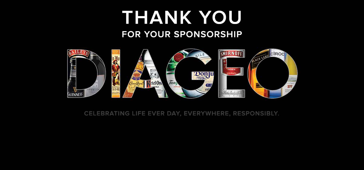 diageo-support