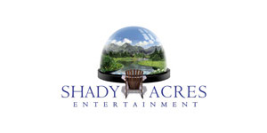 shady-acres